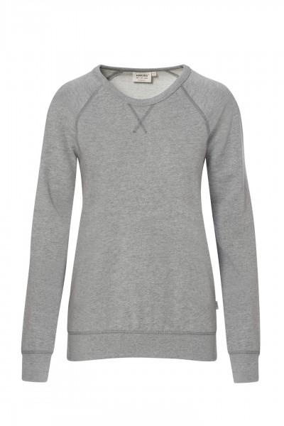 Damen-Raglan-Sweatshirt