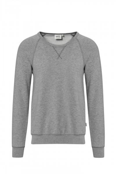 Herren-Raglan-Sweatshirt